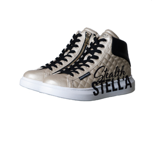 【STEALTH STELL'A】PRO STELL'A (GLD/BLK)