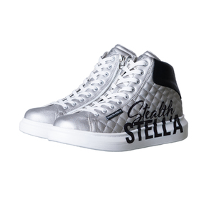 【STEALTH STELL'A】PRO STELL'A (SLV/BLK)