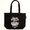 【STEALTH STELL'A】TOTE BAG