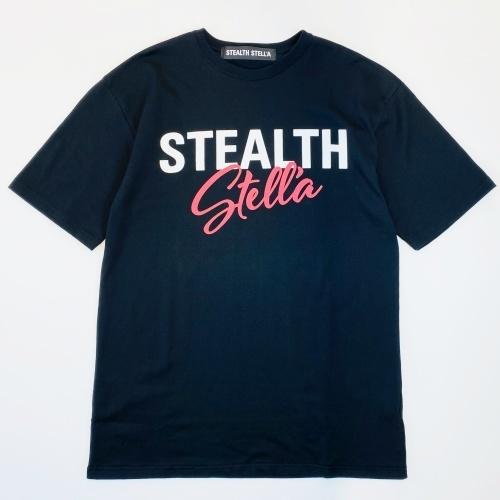 【STEALTH STELL'A】STELLA ROSSA