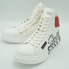 【STEALTH STELL'A】PRO STELL'A (WHT/RED)