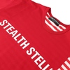 【STEALTH STELL'A】CONFINE(RED)