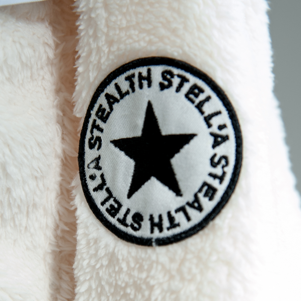 【STEALTH STELL'A】CAPITOLHILL(OFF)