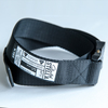 【STEALTH STELL'A】TACTICAL BELT