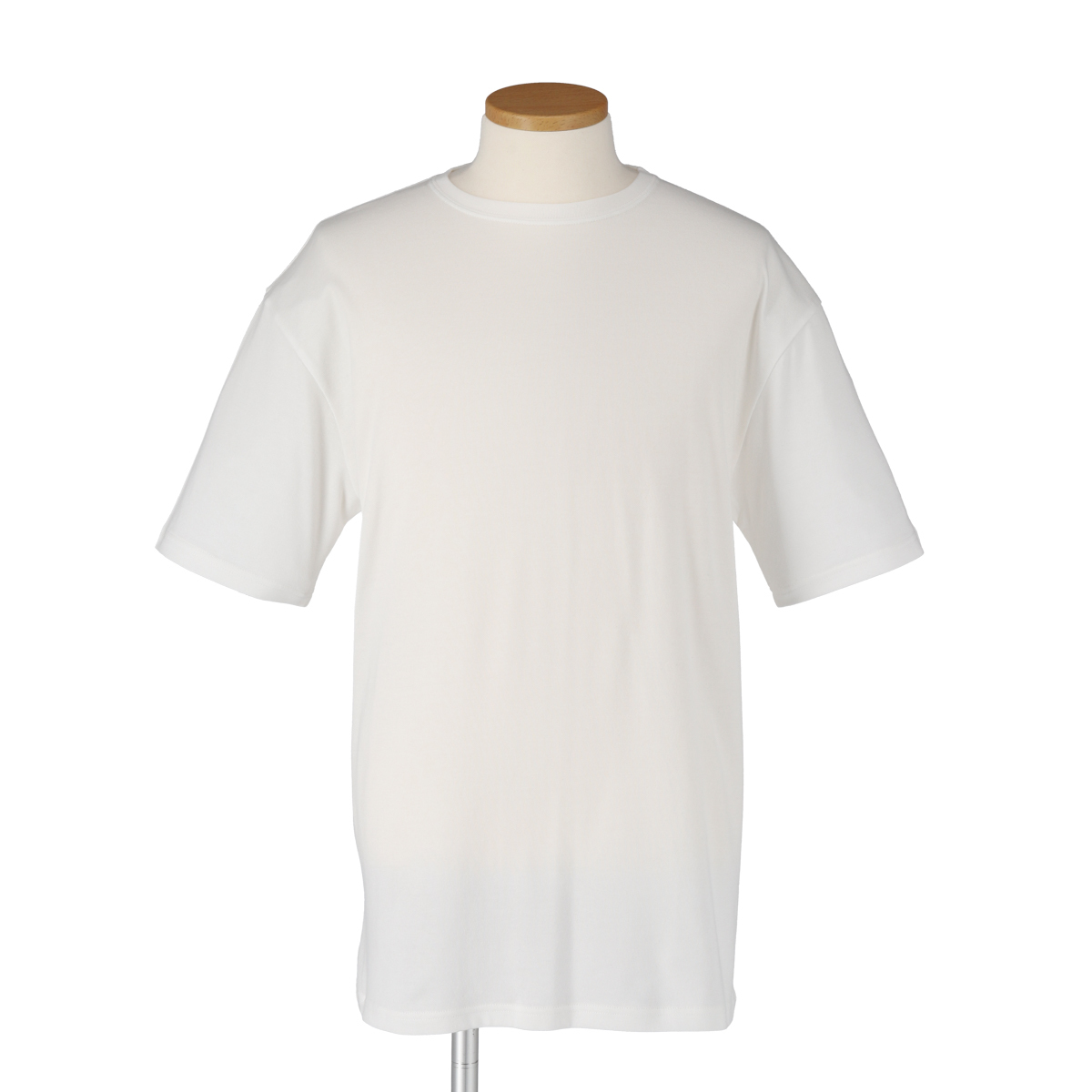 【STEALTH STELL'A】BACK LABEL(WHITE)
