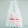 【STEALTH STELL'A】ECO BAG - OBRIGAD(PINK)