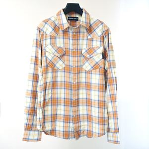 【STEALTH STELL'A】SHERBETS(ORANGE)