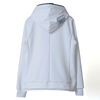 【STEALTH STELL'A】JOG TOP(WHITE)