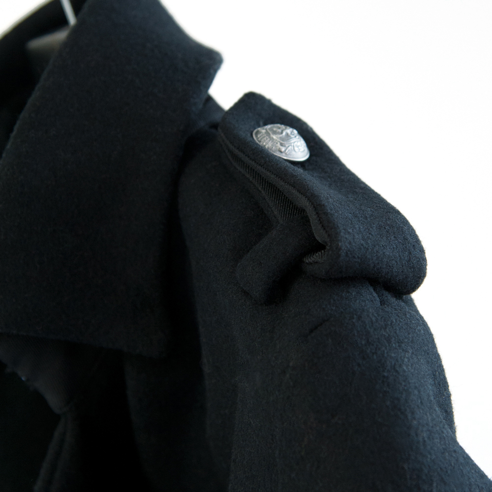 【STEALTH STELL'A】GRACE(BLACK)