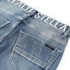 【STEALTH STELL'A】MOTO(BLUE)
