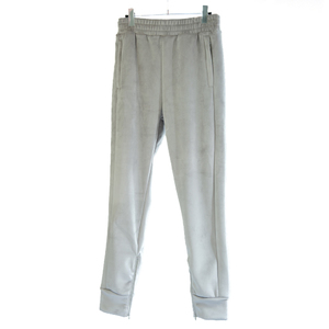 【STEALTH STELL'A】N-2 TROUSER(GRAY)