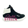 【STEALTH STELL'A】PRO STELL'A (BLK/PNK)