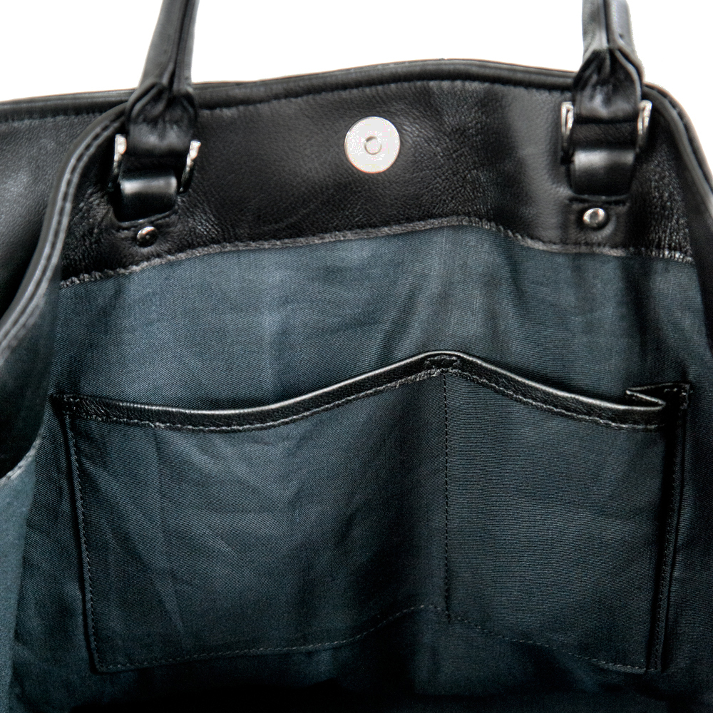 【STEALTH STELL'A】RIDERS TOTO LARGE