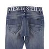【STEALTH STELL'A】SUPERNOVA(BLUE)
