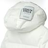 【STEALTH STELL'A】WINTER DIAMOND LONG-NYLON(WHITE)