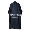 【STEALTH STELL'A】TRANSFORM(BLACK)
